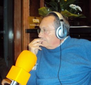 Diego Camacho