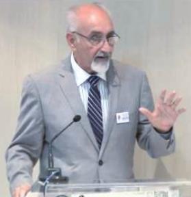 Ramón-Darío Molinary