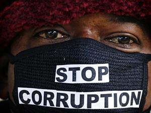 Stop Corrupcion