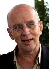 Jean-Guy Allard