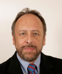 Luis Fraga, ex senador del PP