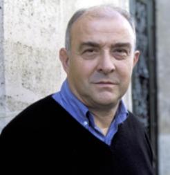 Ignace Dalle