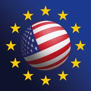 No al Acuerdo Transatlántico sobre Comercio e Inversión (ATCI)