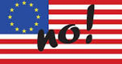 ¿Preparan PP, PSOE, UPyD y CiU un golpe de estado bajo la forma del TTIP?