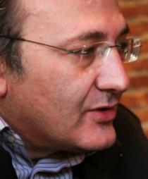 Javier Castro-Villacañas