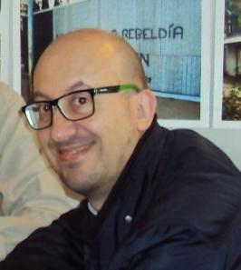 Carlos Ruiz Miguel