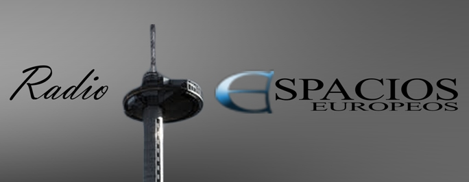 Radio Espacios Europeos