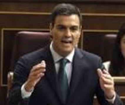 Pedros-Sanchez