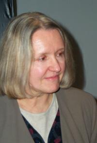 Saskia Sassen, socióloga