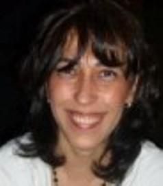 Susana Martín Belmonte