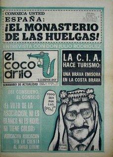 El Cocodrilo Leopoldo