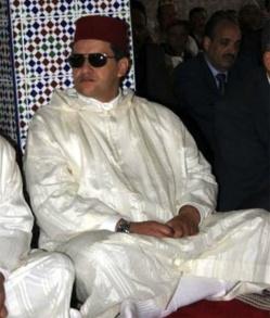 Yasín El Mansuri