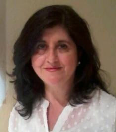 Ana I. García-Espinosa