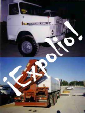 Hispanidad´: La compañía española CPT sufrió robo y saqueo por parte del régimen de Obiang en Guinea Ecuatorial