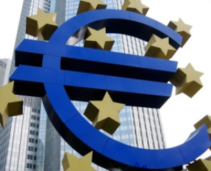 Banco Europeo de Inversiones
