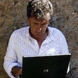 Manuel Sánchez