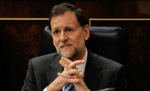 """Rajoy encabeza el """"clan gallego"""" en Madrid y Estrasburgo: es el lobby más poderoso y discreto, pero saldrá a la luz"""