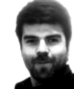 Aldo Torres Baeza