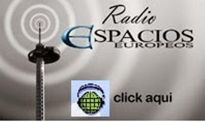 Espacios europeos.radio