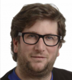 Eurodiputado, Miguel Urbán