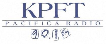 Radio Pacifico