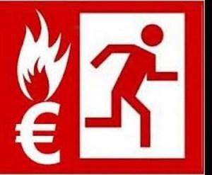 Salir del Euro