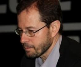 El fiscal Grinda está siendo chantajeado, denuncia Villarejo