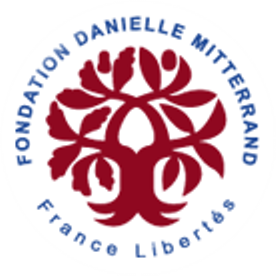 Fundación France-Libertés