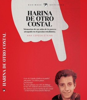 Harina de Otro costal