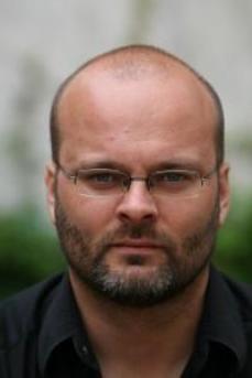 Erik Hagen, Presidente WSRW.