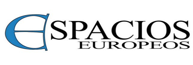 """PUBLICADO POR EL PRESTIGIOSO DIGITAL """"ESPACIOS EUROPEOS"""""""