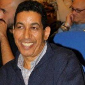 Abdulah Arabi