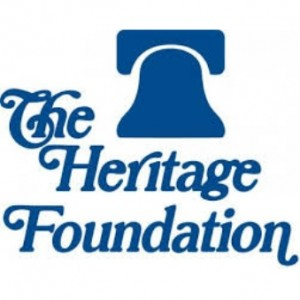 Heritage Fundation