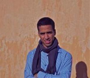 Saleh Lbasir