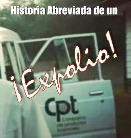 expolioaGuineaCpt