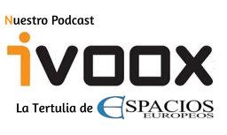 Todos nuestros programas en el Podcast