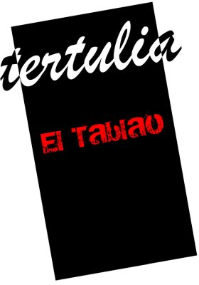 Tertulia El Tablao