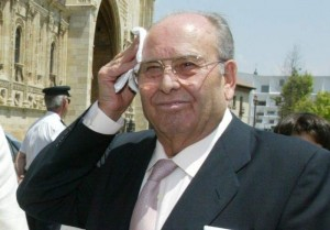 José Martínez Núñez