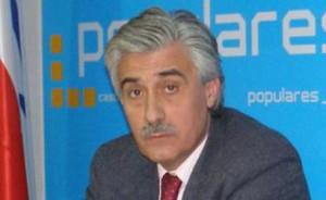 Tomás Burgos Beteta
