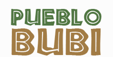 Pueblo Bubi