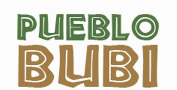 Pueblo Bubi