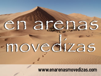 En Arenas Movedizas