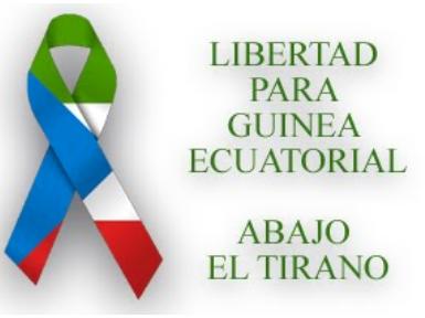 El Confidencial de Guinea Ecuatorial