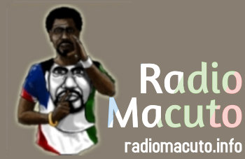 Radio Macuto