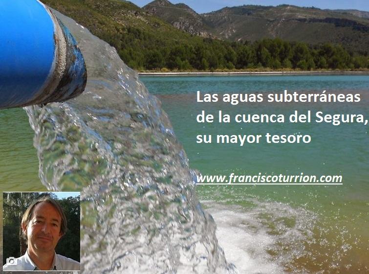 Página Web de Francisco Turrión