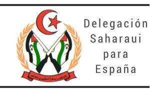 Delegación Saharaui de España