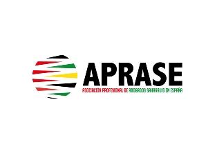 APRASE