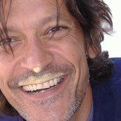Jorge Landete