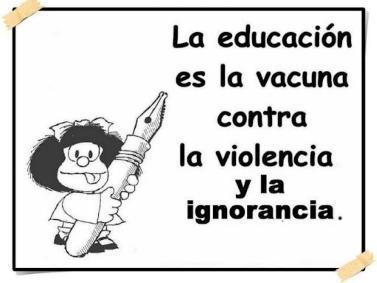 Mafaldas