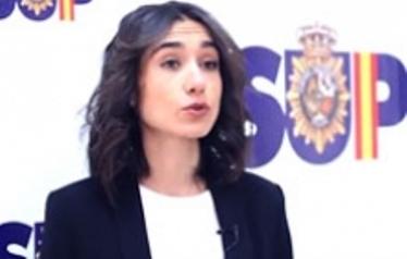 Policías y guardias civiles piden chalecos antibalas individuales.